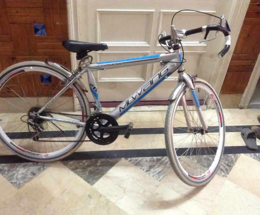 Saddar Town Bicycle For Sale OLX Karachi Free Classifieds OLX Ads